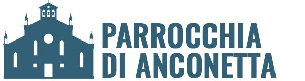 Parrocchia di Anconetta
